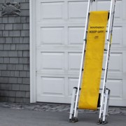 Ladder Guard