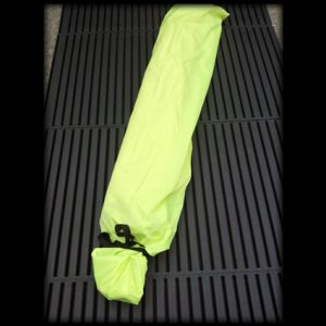 carrying case for umbrella