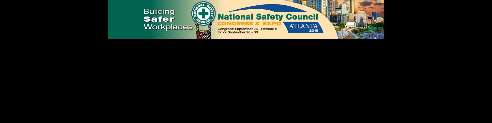 NSC-Congress-ExpoSlide