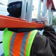 Ladder Shoulder Rest