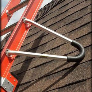 Ladder Stabilizers Levelok