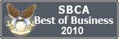 SBCA Best of Business
