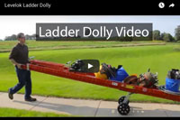 Levelok Ladder Dolly