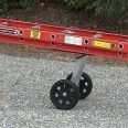 Ladder Dolly Ladder Dolly (Ladder Transport) Levelok